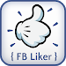 Download Guides For Fb Liker 1.1 APK