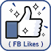 Download Guides For Fb Unlimited Likes 1.0 APK