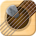 Download Guitar 1.0.4 APK