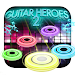 Download Guitar Heroes 1.0 APK
