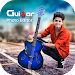 Download Guitar Photo Editor 1.8 APK