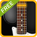 Download Guitar Riff Free Beach Boys APK