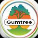 Download Gumtree SG Classifieds & Jobs 5.8 APK