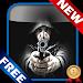 Download Gun Cam Simulator 1.13 APK