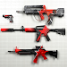 Download Guns Skins Go Wallpapers 1.0 APK