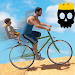 Download Guts and Wheels 1.0 APK