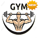 Download Gym Fitness Workouts 1.9 APK
