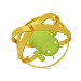 Download GyroDroid 5.3 APK