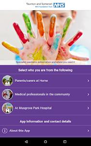 Download HANDi Paediatric 2.8.2 APK