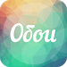 Download Обои HD и 4K 1.8 APK