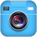 Download HD Camera Pro for Android 1.5.5 APK