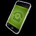 Download Full Screen Caller ID 3.5.0 APK
