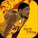 Download HD Kyrie Irving Wallpaper 1.0.0 APK