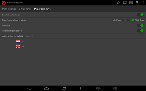 Download HOME.TV PLAYER 1.0.3 APK