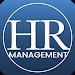 Download HR Management 1.311.416.9937 APK
