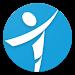 Download FactoHR 18.10.1 APK