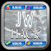 Download Hack For Jurassic World -Prank 1.0 APK