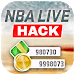 Download Hack For NBA Live New Joke App - Prank 1.0.0 APK