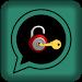 Download Hack Whatsa PRANK 1.1 APK