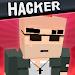 Download Hacker (Clicker Game) 1.8 APK