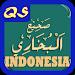 Download Hadist Shahih Bukhari Indo 1.1 APK