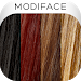 Download Hair Color Studio  APK