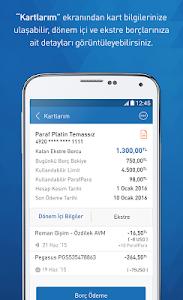 Download Halkbank Mobil 1.6.3 APK