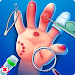 Download Hand Surgery Doctor - Hospital Care Game 2.3 APK
