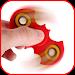 Download Hand Spinner 1.2 APK
