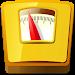 Download Handy Weight Loss Tracker, BMI 1.5.10 APK