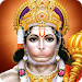 Download Hanuman Chalisa All In One 1.2 APK