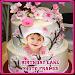 Download Happy Birthday Cake Frames 1.2 APK