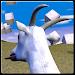 Download Happy Goat 3D 2.8 APK
