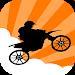 Download Happy Wheels Motobike 2 1.0 APK