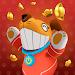 Download Happy Whoopee 1.4 APK