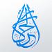 Download Harakat 2.0.2 APK
