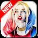 Download Harley Quinn wallpapers HD 1.6 APK