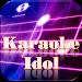 Download Karaoke Việt Idol 2.2.2 APK