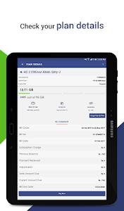 Download Hathway Broadband 2.4.6 APK