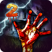 Download Haunted Manor 2 – The Horror behind the Mystery 1.5.1 APK