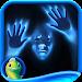 Download Haunted Past Hidden Object 1.0.0 APK