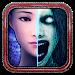 Download HauntedBooth 2.31 APK