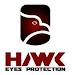 Download Hawk Eyes Protection 0.1 APK