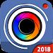 Download Hd Camera 3.3 APK