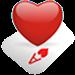Download Hearts! 2.2.6 APK