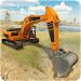 Download Heavy Excavator Simulator PRO 2.6 APK