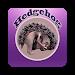 Download Hedgehog Game 1.0 APK