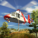Download Helicopter Rescue Hero 2017 1.0.0 APK