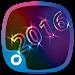 Download Hello 2016 - Solo Theme v1.4.0 APK