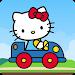 Download Hello Kitty Racing Adventures 1.0.3 APK